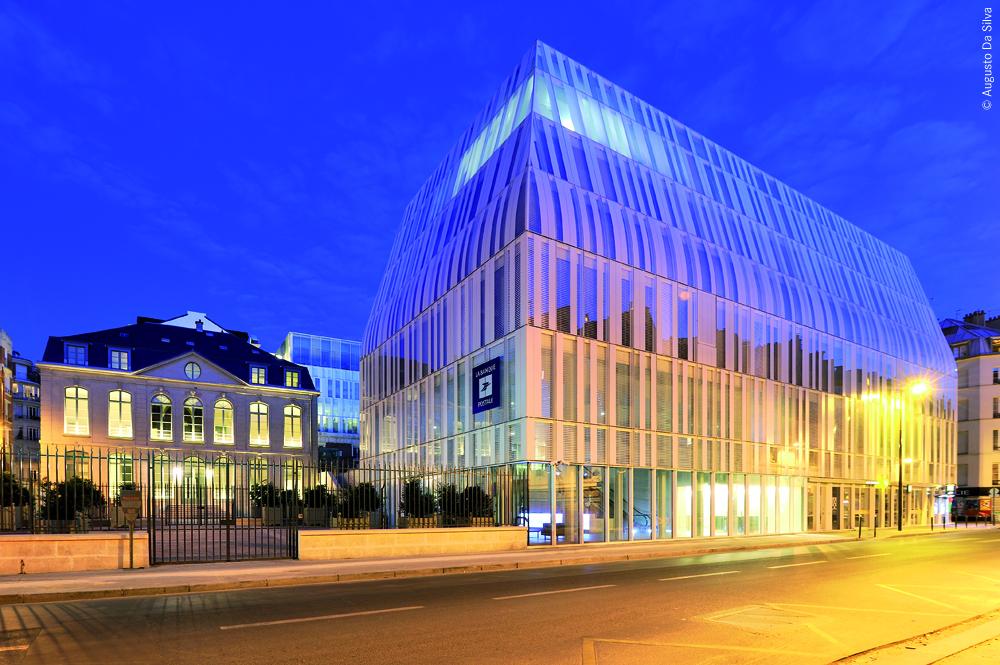 Photo store banque images download - Hopital laennec rue de sevres ...